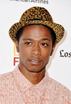LaKeith Stanfield filmography.