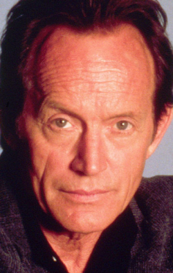 Lance Henriksen - wallpapers.