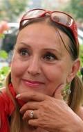 Larisa Kadochnikova pictures