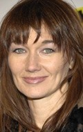Lari White - wallpapers.