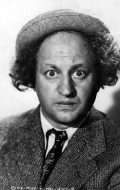 Actor, Writer Larry Fine, filmography.