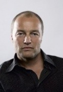 Actor Lars Arentz-Hansen, filmography.
