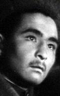 Director, Writer, Actor Latif Faiziyev, filmography.