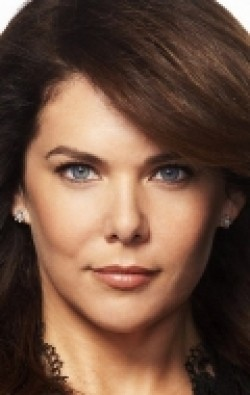 All best and recent Lauren Graham pictures.