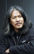 Writer, Director, Actor, Editor, Producer, Operator, Composer Lav Diaz, filmography.