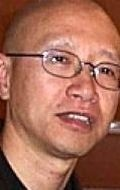 Director, Actor, Writer, Editor Lawrence Ah Mon, filmography.