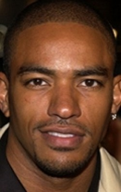 All best and recent Laz Alonso pictures.