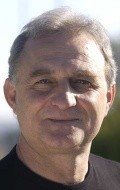 Actor, Producer, Writer, Director Lazar Ristovski, filmography.