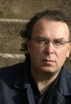 Director, Writer, Producer, Composer, Operator, Editor, Design Lech Majewski, filmography.