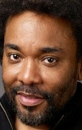Lee Daniels - wallpapers.