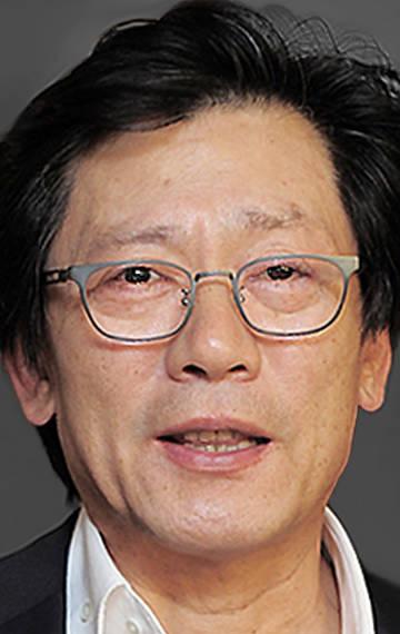 Actor Lee Hee Do, filmography.