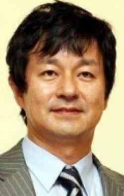 Lee Jung Hoon filmography.
