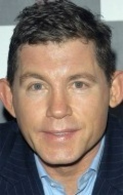 All best and recent Lee Evans pictures.