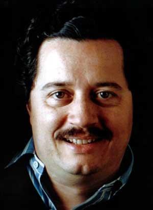 Composer Lee Holdridge, filmography.