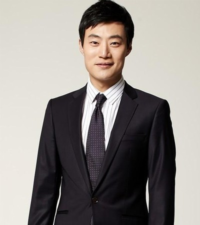 Lee Hee Joon filmography.