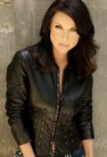 LeeAnne Locken - wallpapers.