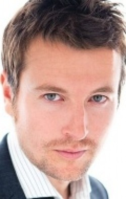Actor, Director, Writer, Producer Leigh Whannell, filmography.