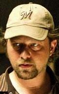 Director, Writer, Actor, Producer, Editor, Operator Leigh Scott, filmography.