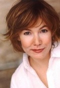 Actress, Producer Leigh Hill, filmography.