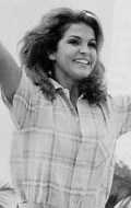 Actress Leila Diniz, filmography.