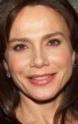 All best and recent Lena Olin pictures.
