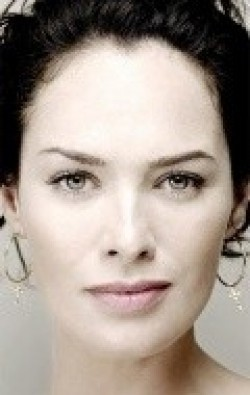 Lena Headey filmography.