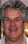 Lenny Clarke - wallpapers.