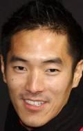 Actor Leonardo Nam, filmography.