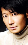 Actor, Director, Writer, Design Leon Lai, filmography.