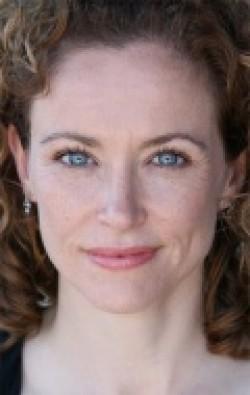Actress, Director, Writer, Producer Leslie Hope, filmography.