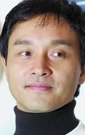Actor, Director, Writer, Producer Leslie Cheung, filmography.