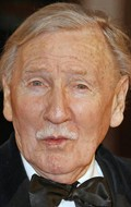 All best and recent Leslie Phillips pictures.