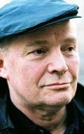 Actor Lev Prygunov, filmography.