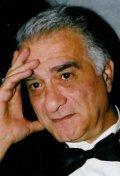 Actor Levon Sharafyan, filmography.