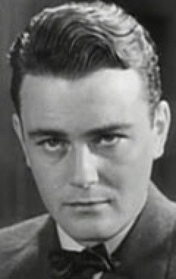 Actor, Director, Writer, Producer, Operator, Editor Lew Ayres, filmography.