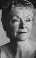Actress, Writer Liddy Holloway, filmography.
