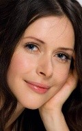 Lidiya Arefjeva