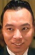 Actor, Director, Writer, Producer Lik-Chi Lee, filmography.
