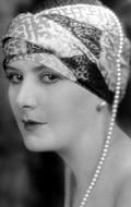 Actress Lil Dagover, filmography.