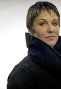 Actress Lili Renteria, filmography.