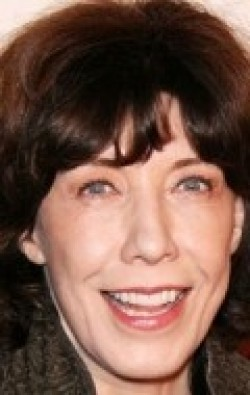 Lily Tomlin - wallpapers.