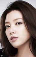 Lim Ju Eun filmography.