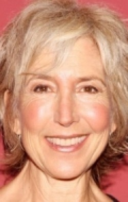 All best and recent Lin Shaye pictures.