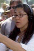 Actress, Director, Producer Linda Mendoza, filmography.