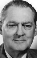 Actor, Director, Writer, Composer Lionel Barrymore, filmography.