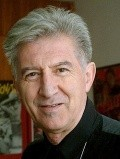 Actor, Director, Producer Ljubisa Samardzic, filmography.