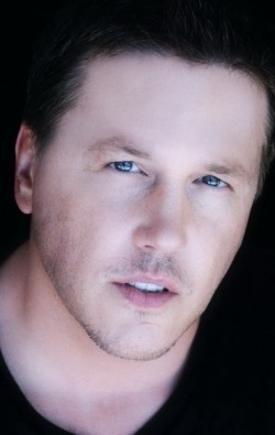 Actor, Producer Lochlyn Munro, filmography.