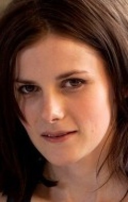 Louise Brealey filmography.