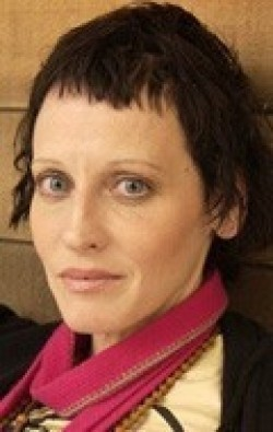 Lori Petty pictures