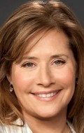 All best and recent Lorraine Bracco pictures.